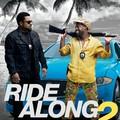 Pofázunk és végünk 2 (Ride Along 2) Trailer