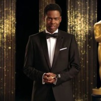 A 2016-os Oscar-díj jelöltjei