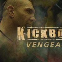 Kickboxer: Vengeance teaser trailer