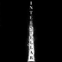 Interstellar Teaser Trailer