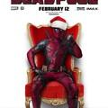 Deadpool poszter