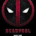 Deadpool - Szinkronos előzetes #1 (16E)