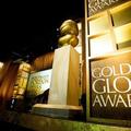 A 2013-as Golden Globe díjátadó győztesei