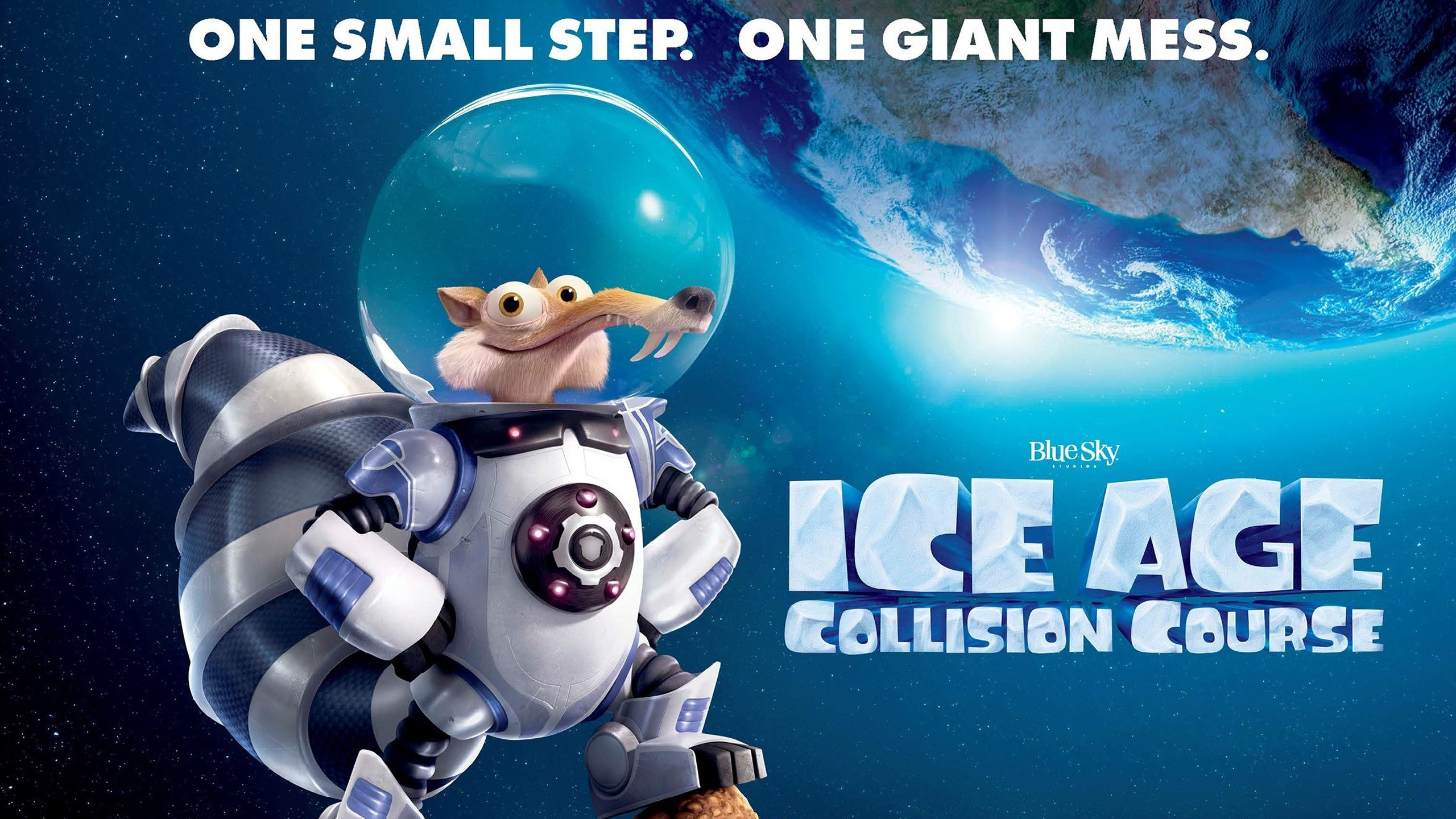 ice_age_collision_course-hd.jpg