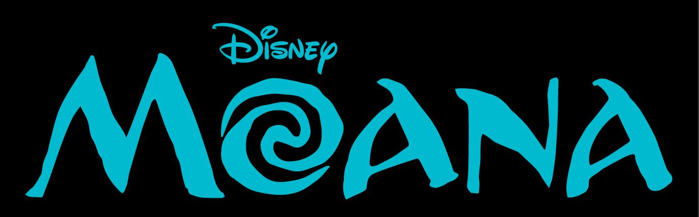 moana-title-logo-disney_1.jpeg
