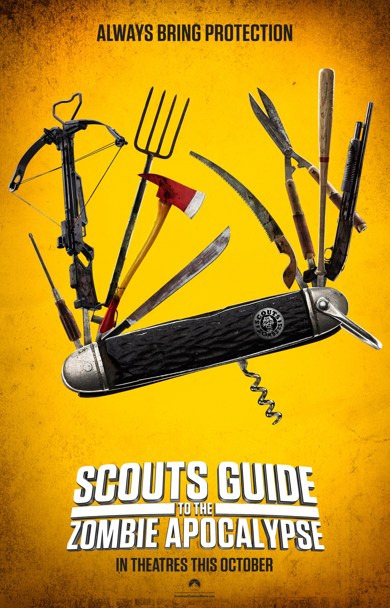 scouts_guide_to_the_zombie_apocalypse_xxlg.jpg