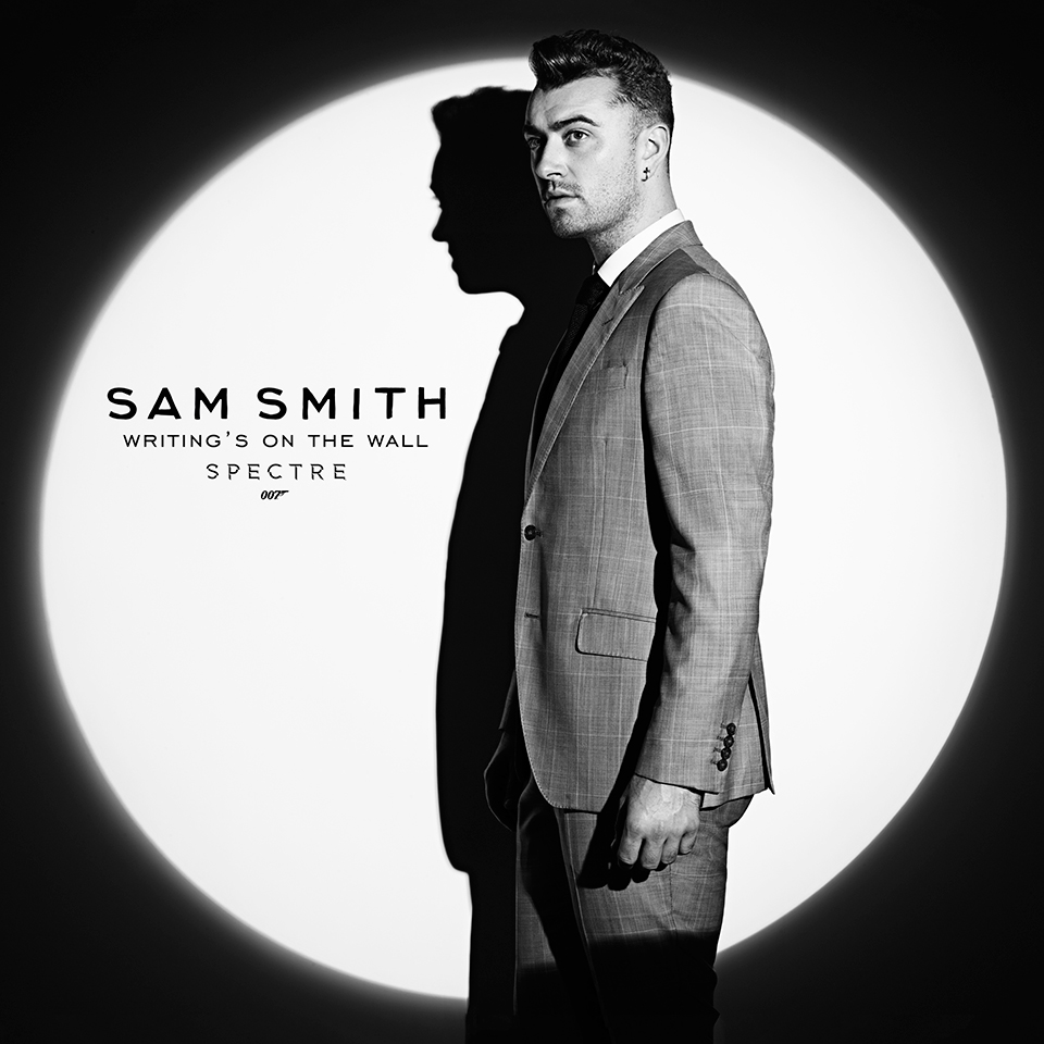 spectre-sam-smith-writings-on-the-wall.jpg