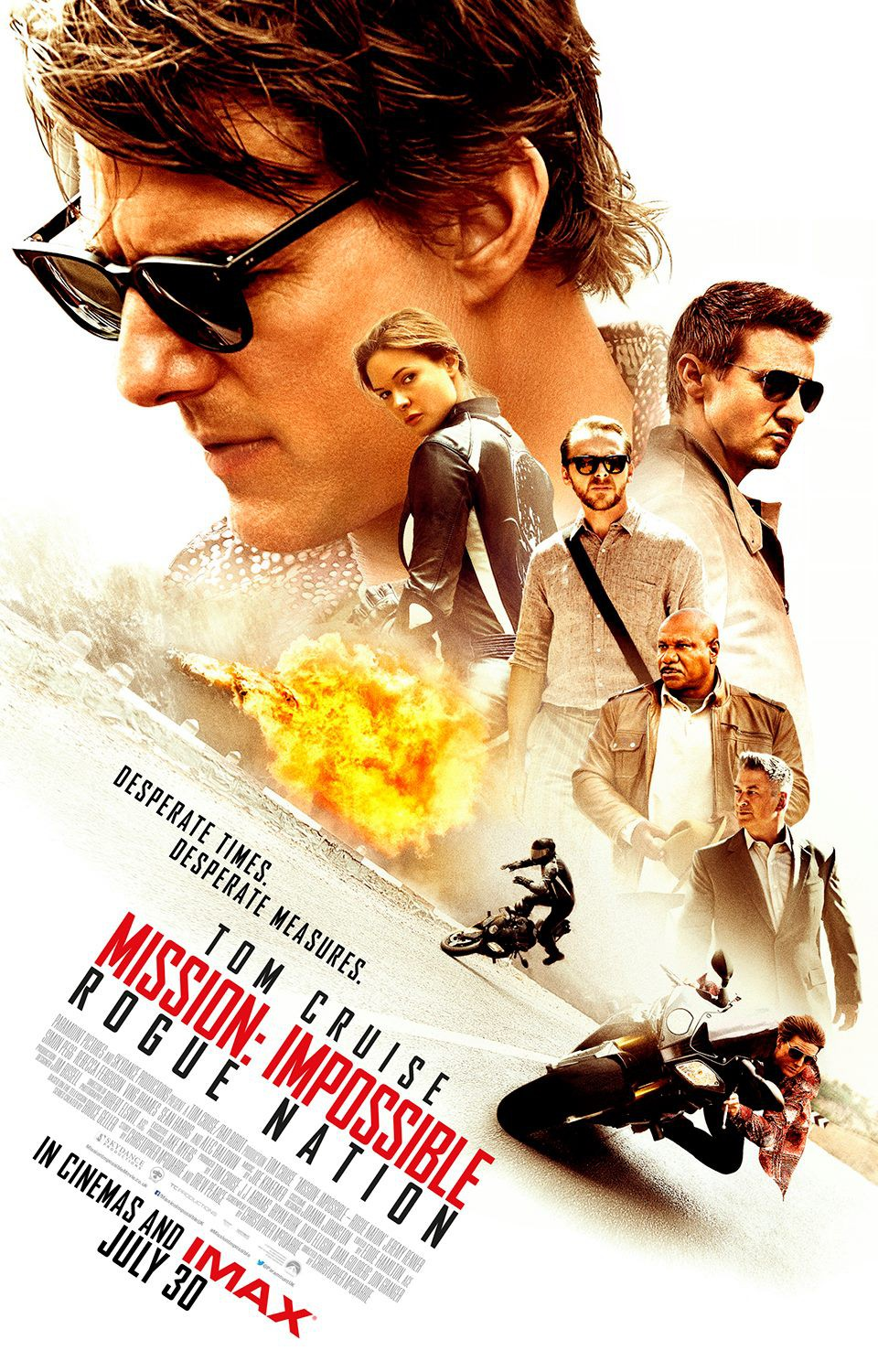 mission_impossible_rogue_nation_ver9_xlg.jpg