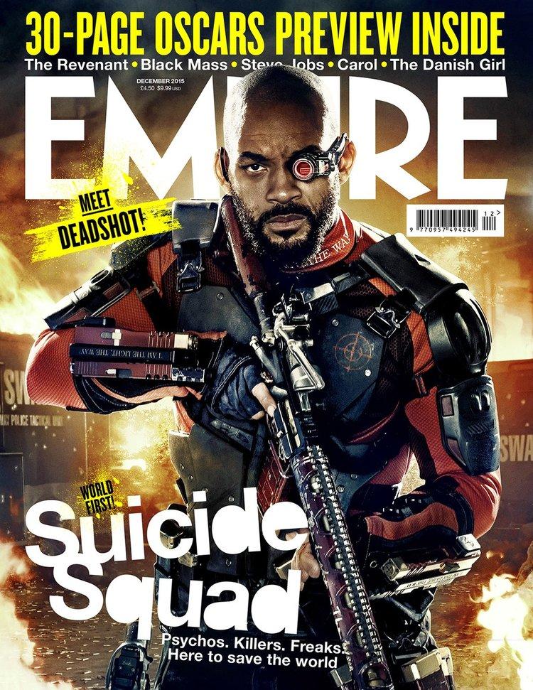 suicide-squad-deadshot-empire-cover.jpg