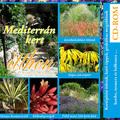 Mediterrán kert itthon - CD-ROM