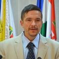 Nyílt levélben feltett újságírói kérdések Korhecz Tamásnak, a Magyar Nemzeti Tanács elnökének
