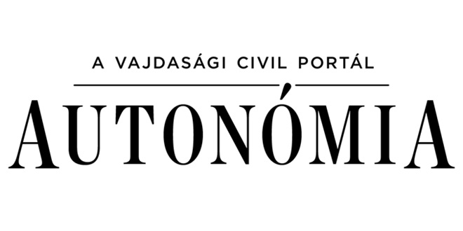 autonomia_autonomija_info.jpg