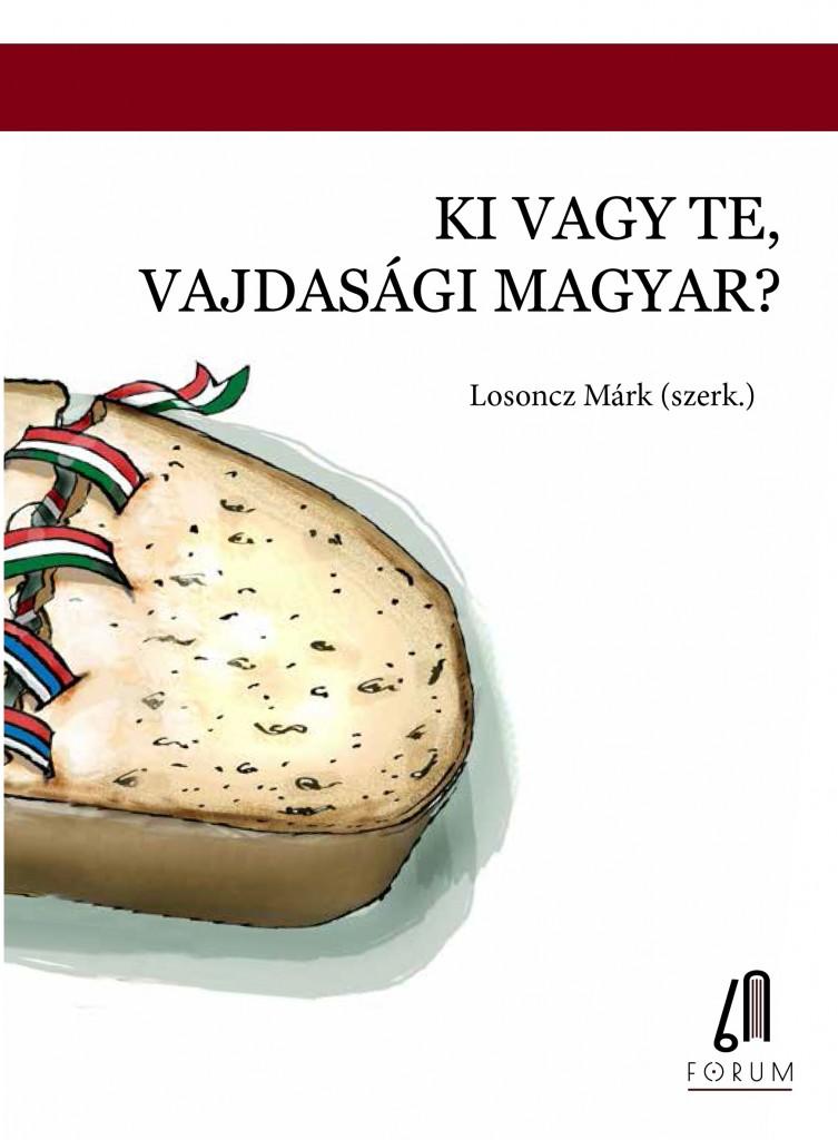 ki_vagy_te_vajdasagi_magyar.jpg