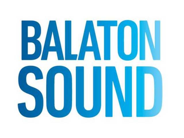 Már hajón is csapathatod a Balaton Sound alatt - BALATON SOUND BOAT PARTIES