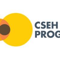 Több mint 300 induló zenekar pályázott a Cseh Tamás Program támogatására