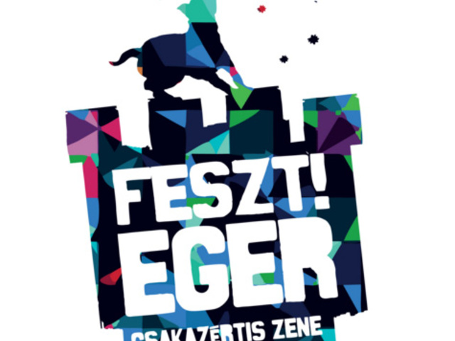 Egerben indul a fesztiválszezon - Teljes a fellépők listája a 2016-os Feszt!Egeren