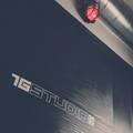 Idén 20 éves az 1G Records és ez még csak a kezdet