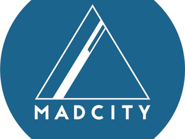 Bemutatkozik a MadCity!