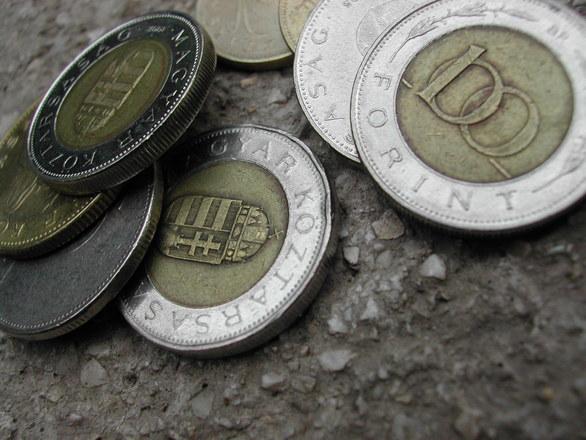 forint-1253457.jpg