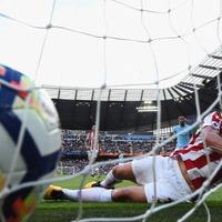 Manchesteri focisuli: 7.2 lecke