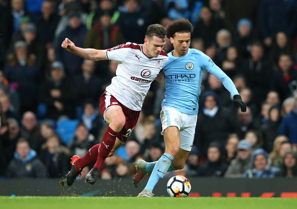 manchester_city_v_burnley_emirates_fa_cup_r.jpg