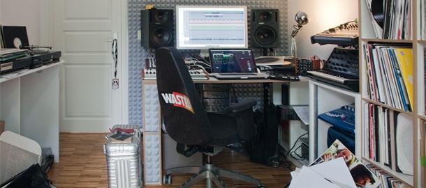 musikzimmer-modeslektor-klein.jpg
