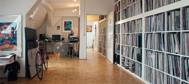 musikzimmer-radio-slave-klein.jpg