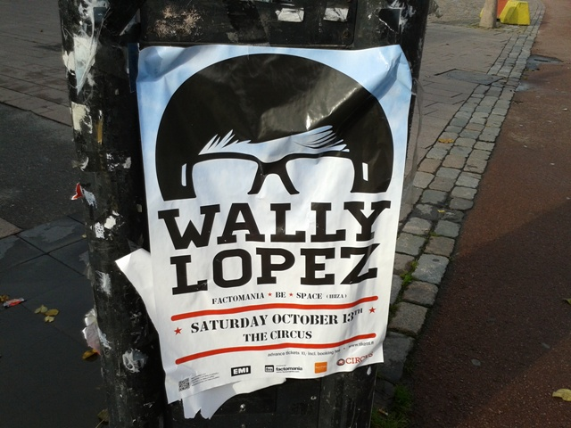 wallylopez.jpg
