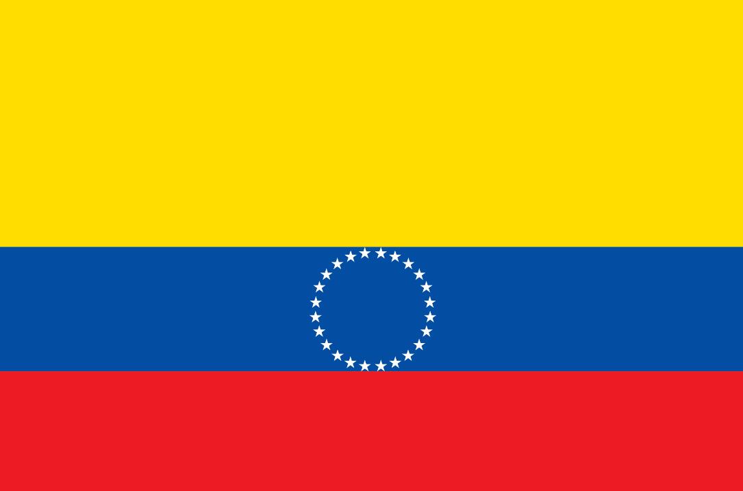 2017-03-14-flagofcolumbia.png