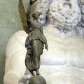 Niké és Ananké, avagy győzelem vagy bukás – mi lesz a görögök sorsa?