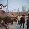 Kínai 2008
