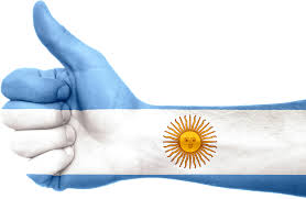 argentin1.jpg