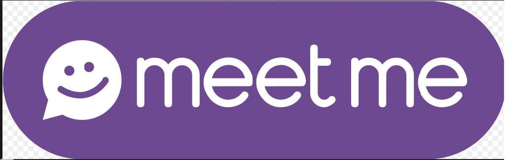 meet-me.png