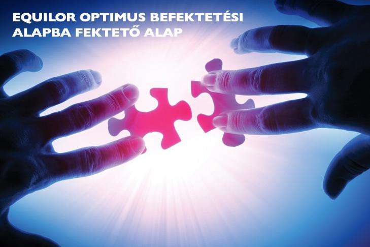 optimus_alap_kep_web.jpg