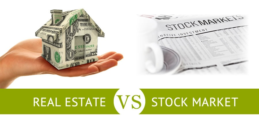 real-estate-investing-vs-stock-market.jpg