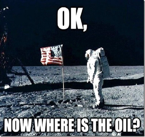 where_is_the_oil.jpg