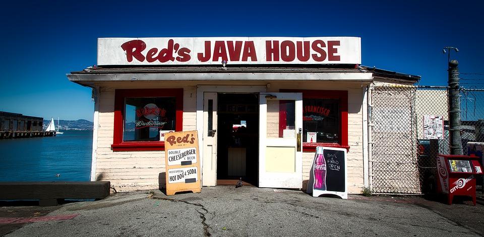 reds-java-house-1591357_960_720.jpg