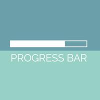 18 milliárd forint és 8 startup program egy este alatt - ez volt a Progress Bar 4
