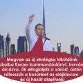 A remény neve Dubai?