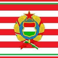 Az én nacionalizmusom
