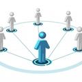 Mire van szükségük a virtuális team tagjainak?