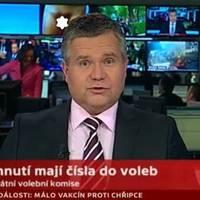 Pornó a közszolgálati tévében - Videó