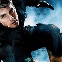 Mission: Impossible 5 új rendezője, és Tom Cruise visszatér