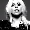 Lady Gaga az American Horror Storyban - Videó