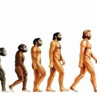 A jövőben minden ember egyforma lesz