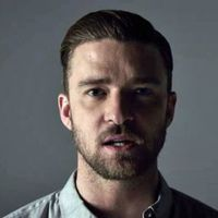 Justin Timberlake - Tunnel Vision - videó