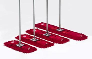 4-mop.jpg