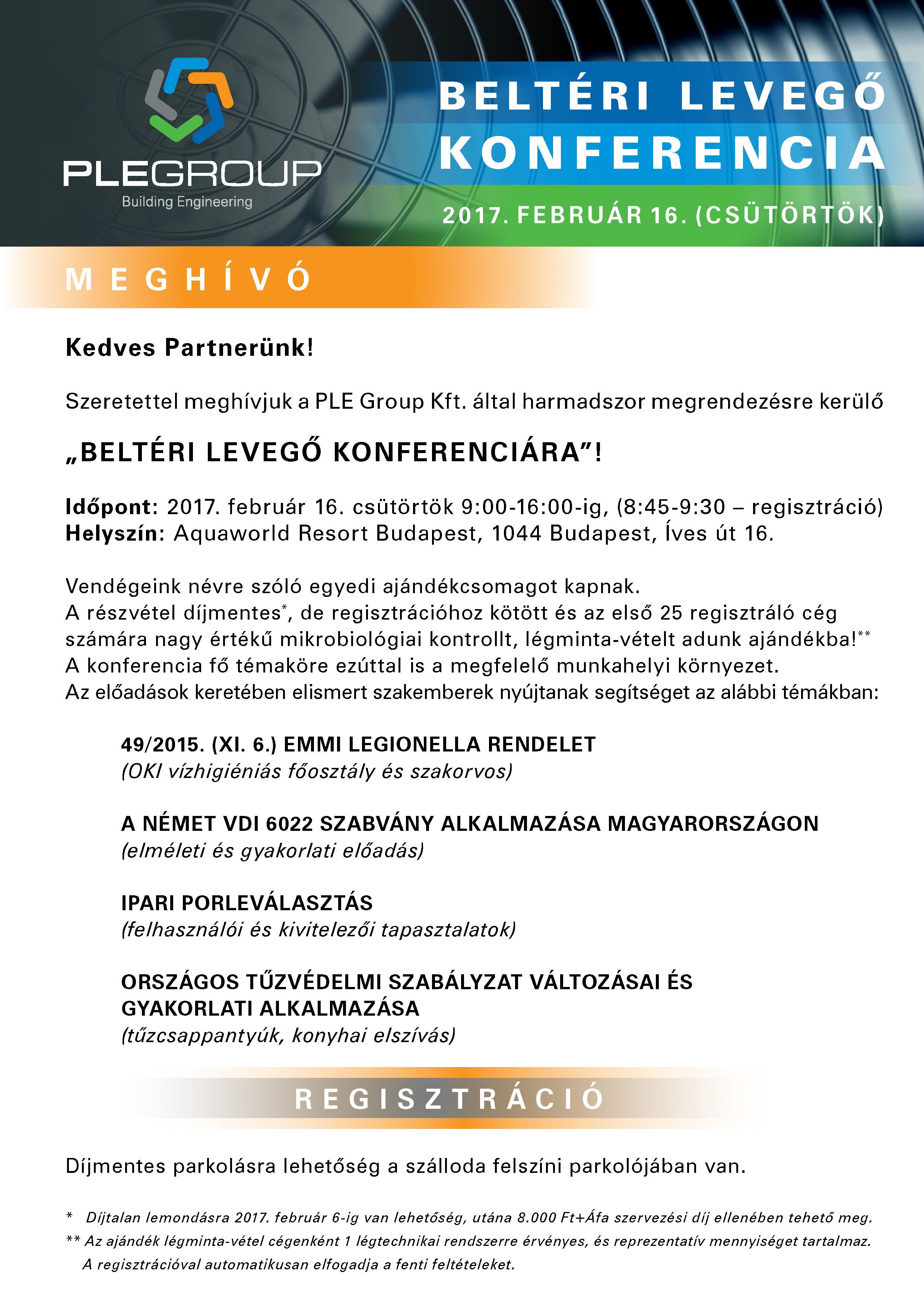hirlevel_2017_konferencia_-1.jpg