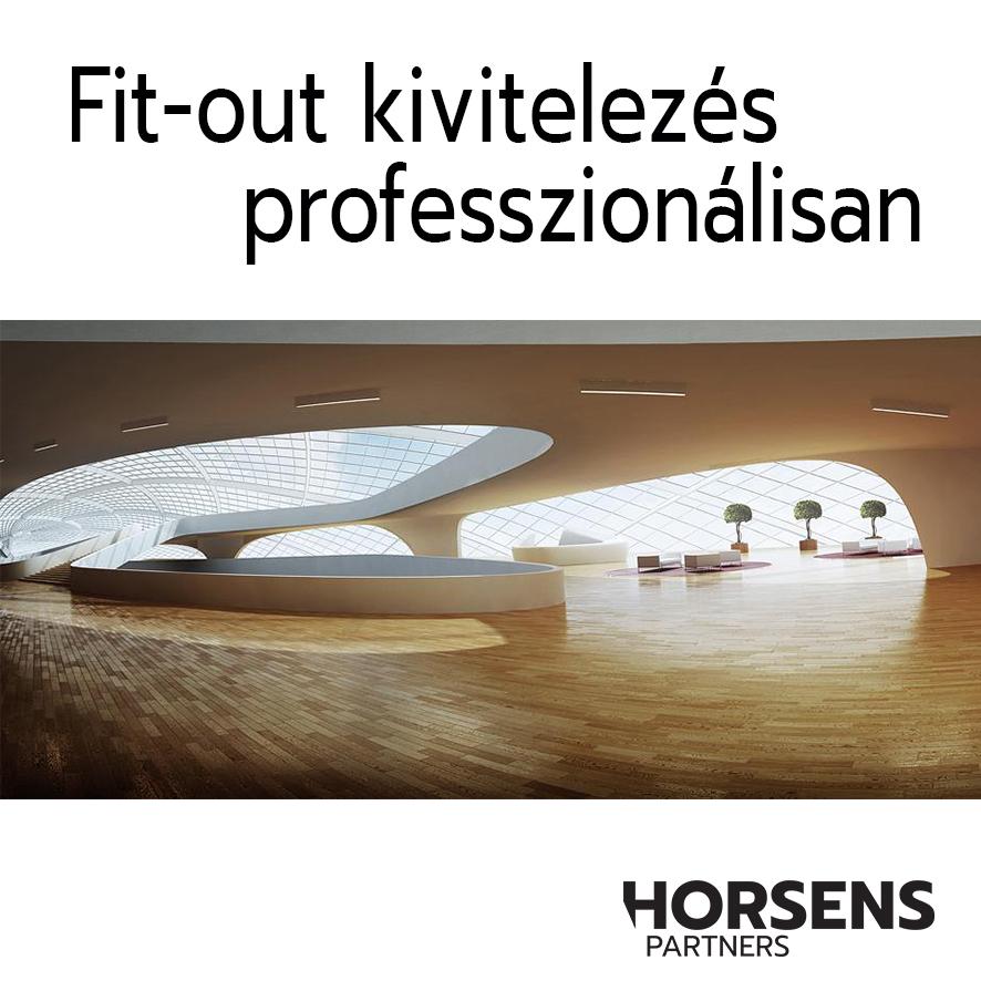 horsens3.jpg