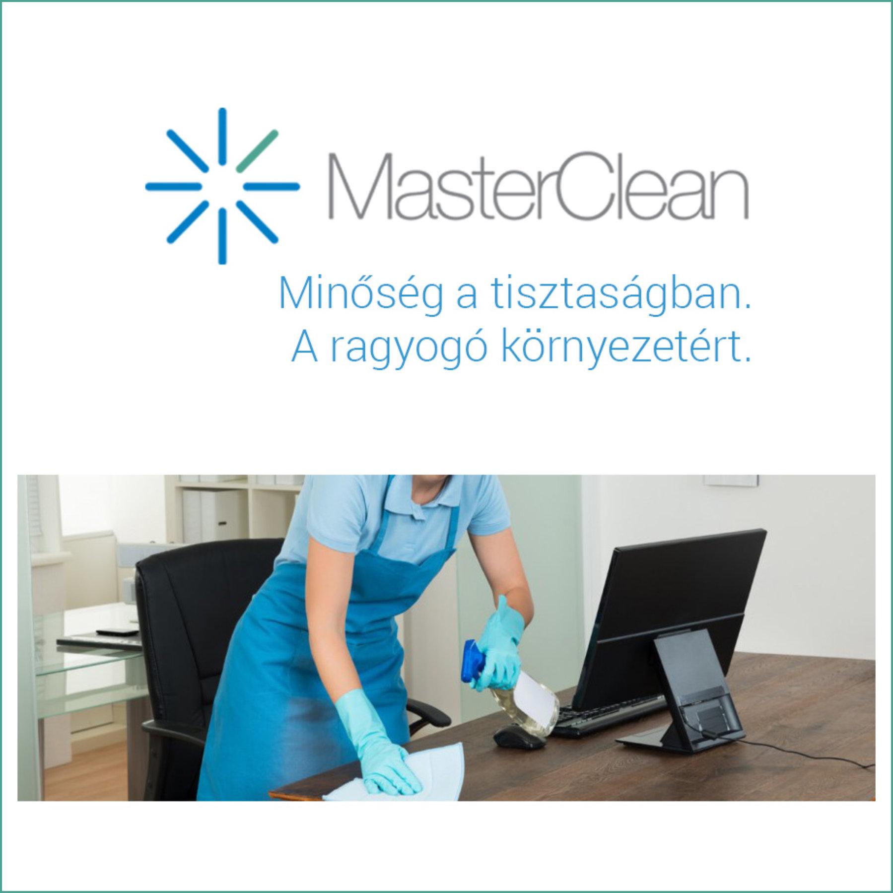 masterclean5.jpg